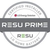 LG_Energy_Solution